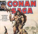 Conan Saga Vol 1 49
