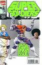 Super Soldiers Vol 1 6.jpg