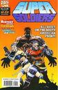 Super Soldiers Vol 1 8.jpg