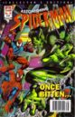 Astonishing Spider-Man Vol 1 12.jpg