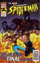 Astonishing Spider-Man Vol 1 48.jpg