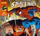 Astonishing Spider-Man Vol 1 68