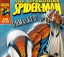 Astonishing Spider-Man Vol 1 148