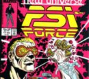 Psi-Force Vol 1 17