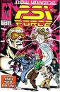 Psi-Force Vol 1 17.jpg