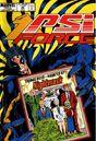 Psi-Force Vol 1 22.jpg