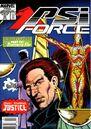 Psi-Force Vol 1 30.jpg