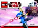 Lego Battle Droid on Stap.jpg