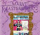 Marvel Masterworks Vol 1 23