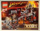 7199 Temple of Doom.jpg