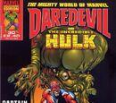 Mighty World of Marvel Vol 3 30
