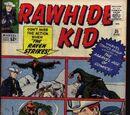 Rawhide Kid Vol 1 35