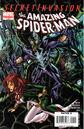Secret Invasion The Amazing Spider-Man Vol 1 1.jpg
