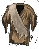 Ragged Cloth Shirt Nodiatis Wiki Glitchless Mmo Of
