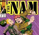 The 'Nam Vol 1 18