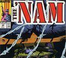The 'Nam Vol 1 30