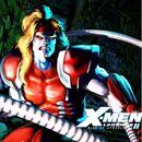 Arkady Rossovich (Earth-7964) from X-Men Legends II Rise of Apocalypse 0001.jpg