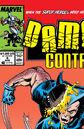 Damage Control Vol 1 4.jpg