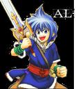 Al-Edit 1.png