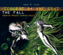 Scourge of the Gods: The Fall Vol 1 3