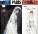 Vogue 1328