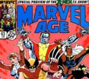 Marvel Age Vol 1 63