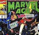 Marvel Age Vol 1 94