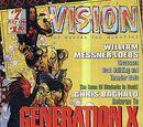 Marvel Vision Vol 1 7