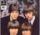 Beatles for Sale (No. 2)
