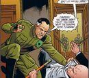 Hal Jordan (Age of Wonder)