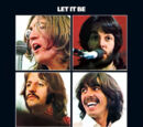 Let It Be (álbum)