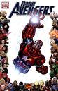 Dark Avengers Vol 1 8 70th Frame Variant.jpg