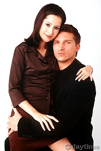 General Hospital Real Life Couples