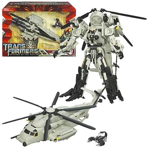 Rotf Transformer Toys 83