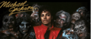 Michael Jackson banner with Zombies.PNG