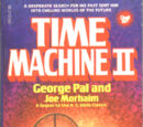 Time Machine II