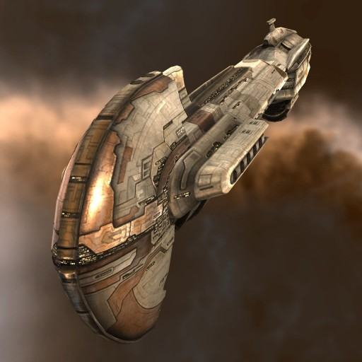 eve online how to add corporation inventories