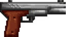 Pistol-GTA1-icon.png