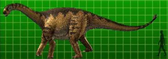 dinosaur king titanosaurus - photo #23