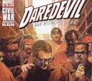 Daredevil Vol 2 84