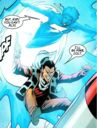 Exiles Vol 1 82 page 16 Elric Freedom (Heroes Reborn) (Earth-616).jpg