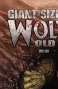Wolverine Old Man Logan Giant-Size Vol 1 1.jpg