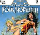 52 Aftermath: The Four Horsemen Vol 1 3