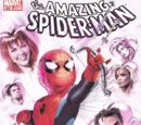 Amazing Spider-Man Vol 1 605