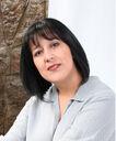 María Fernanda Heredia.jpg