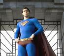Referencias a Superman