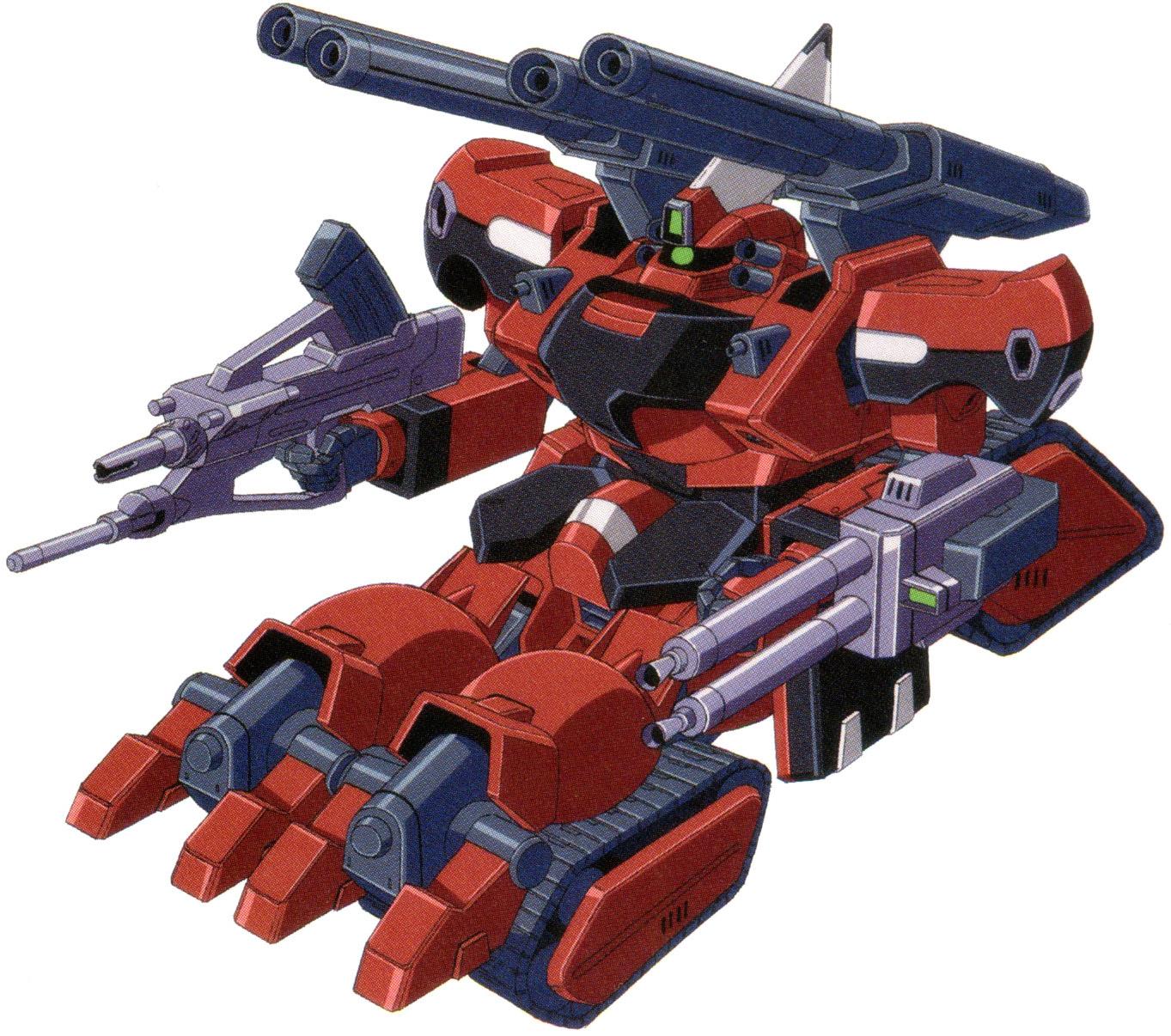 Tfa 2 Zuoot Gundam Wiki