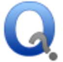Answers-logo.png