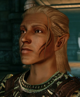 Dragon age 2 character creation celebrity tattoos