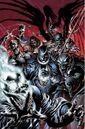 Black Lantern Corps 003.jpg